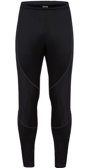 Gonso Thermo-Tights Grönland V2 black
